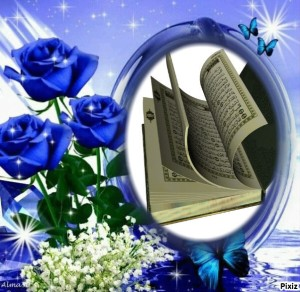 pixiz_5109142dba767